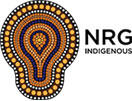 NRG Indigenous